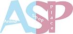 Аниме магазин Place. Перейти на главную